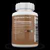 Que es metabolismo de las lipoproteinas ?